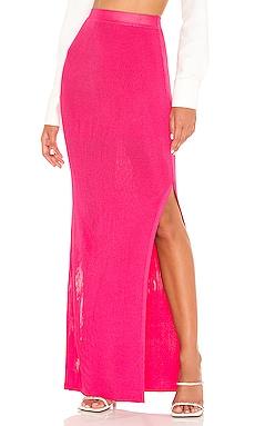 Arais Skirt GAUGE81 $284 NEW