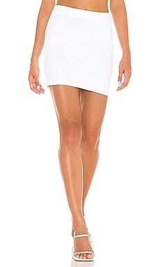 Fasnia Skirt GAUGE81 $306 NEW