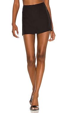 Gifu Skirt GAUGE81 $320