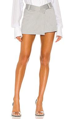 Xico Skirt GAUGE81 $330