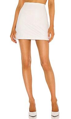 Umea Mini Skirt GAUGE81 $231 Collections
