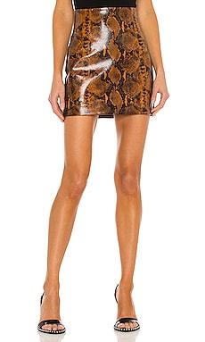 Luampa Skirt GAUGE81 $329