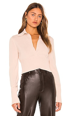 Burgos Shirt GAUGE81 $260 NEW