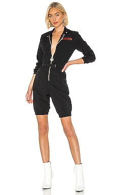 Baby Space Romper GCDS $177