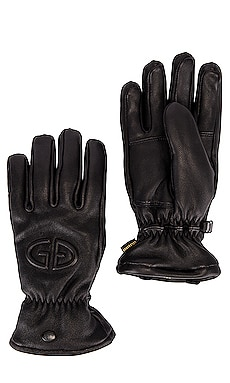 Freeze Gloves Goldbergh $169