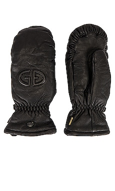 GANTS HILJA Goldbergh $169