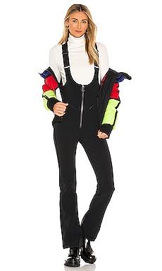 Phoebe Jumpsuit Goldbergh $559