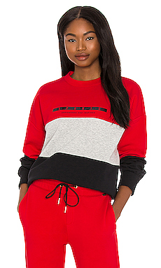 Fiona sweater Goldbergh $91