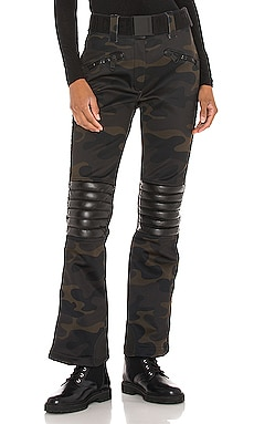 PANTALON BATTLE Goldbergh $499