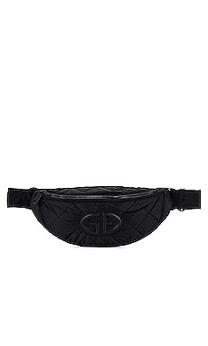 Velia Belt Bag Goldbergh $149