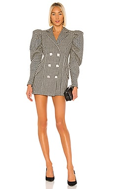 Mini Dress GIUSEPPE DI MORABITO $806