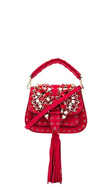 Alice Small Bag GEDEBE $426