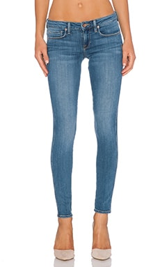 Genetic Denim Shya Skinny in Canyon