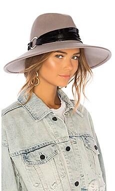 Naomi Hat Genie by Eugenia Kim $58