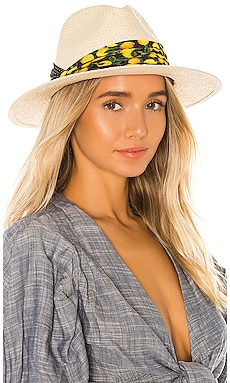 Genie by Eugenia Billie Hat Genie by Eugenia Kim $78