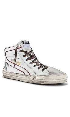 SNEAKERS WAVE LAMINATE STAR Golden Goose $530
