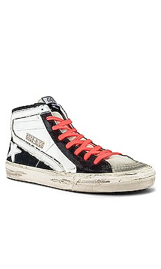 SNEAKERS WAVE Golden Goose $530