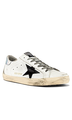 SNEAKERS SPUR MIRROR Golden Goose $495