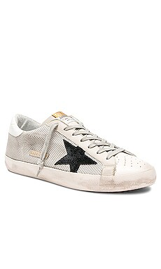 Superstar Sneakers Golden Goose $480