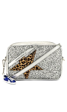 SAC STAR Golden Goose $585 Collections