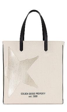 California Bag Golden Goose $343 Collections