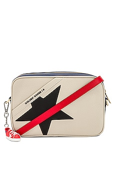 Star Bag Golden Goose $530 Collections