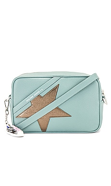 SAC STAR Golden Goose $371 Collections