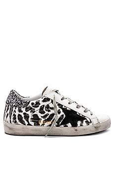 Superstar Sneaker Golden Goose $550