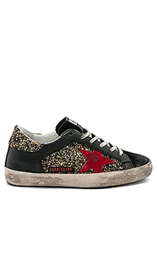 SUPERSTAR スニーカー Golden Goose $515