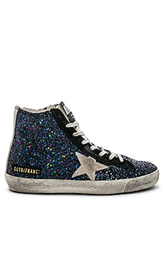 Francy Sneaker Golden Goose $515