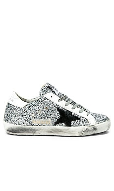 Superstar Sneaker Golden Goose $495 NEW ARRIVAL