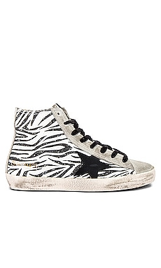 Francy Sneaker Golden Goose $550