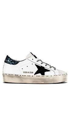 Hi Star Sneaker Golden Goose $525 NEW ARRIVAL