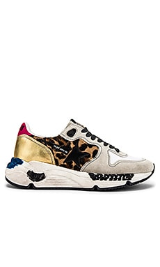 스니커즈 Golden Goose $605