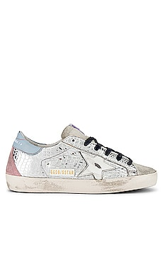Superstar Sneaker Golden Goose $560