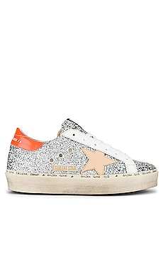 Hi Star Sneaker Golden Goose $600