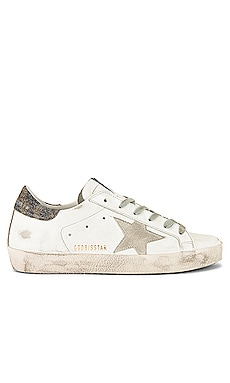 Superstar Sneaker Golden Goose $495