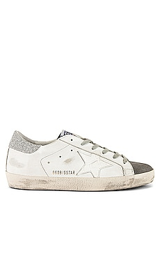 Superstar Sneaker Golden Goose $635
