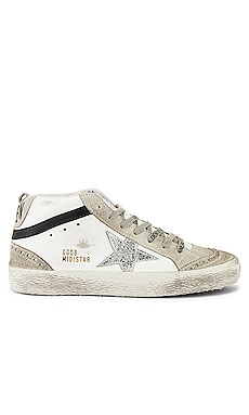 HAUTES MID STAR Golden Goose $530 Collections