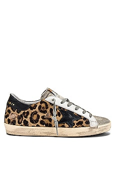 Superstar Sneaker Golden Goose $560 BEST SELLER