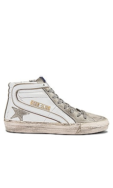 SNEAKERS SLIDE Golden Goose $530 Collections
