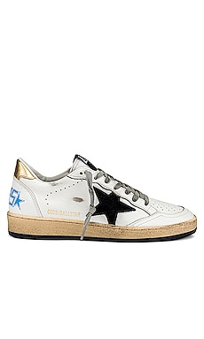 SNEAKERS BALLSTAR Golden Goose $495 Collections
