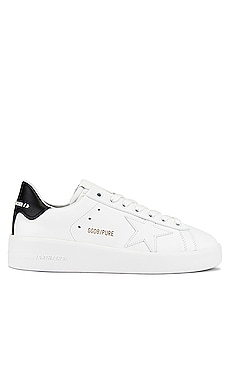 Pure Star Sneaker Golden Goose $495