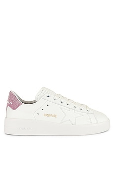 Pure Star Sneaker Golden Goose $530