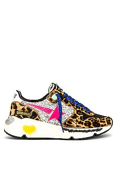 SNEAKERS STAR Golden Goose $605 Collections