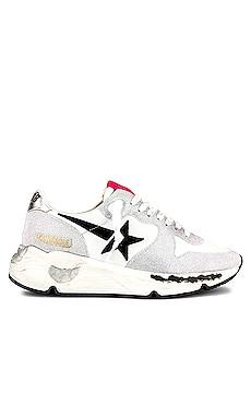 Running Sneaker Golden Goose $560
