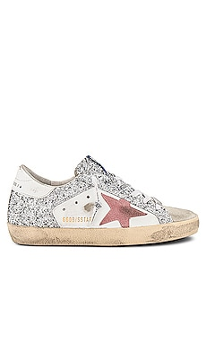 SNEAKERS SUPERSTAR Golden Goose $530