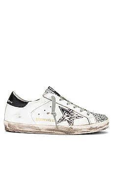 X REVOLVE Superstar Sneaker Golden Goose $560