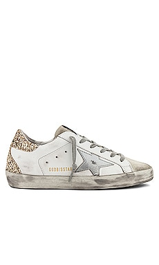 Superstar Sneaker Golden Goose $530 Collections