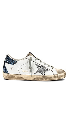Superstar Sneaker Golden Goose $488 Collections